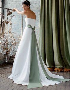 Plus Size Wedding Dress,Quinceanera Dress,Bridal Gown » White Quinceanera Dresses