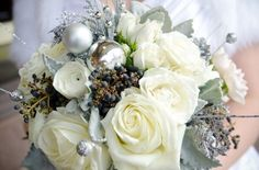 Buon weekend e auguri ragazzi!!  www.tosettisposa.it #abitidasposa2015 #wedding #weddingdress #tosetti #abitidasposo #abitidacerimonia #abiti #tosettisposa #nozze #bride #modasottoleate lle #alessandrotosetti #domoadami #nicole #pronovias #alessandrarinaudo# realtime #l'abitodeisogni #simonemarulli #aireinbarcellona #rosaclara'#airebarcellona # زواج #брак #فساتين زفاف #Свадебное платье #حفل زفاف في إيطاليا #Свадьба в Италии