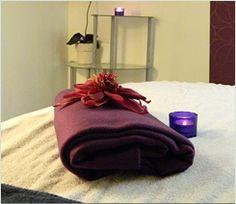 Massagen zum wohlfühlen Massage, Bean Bag Chair, Table, Furniture, Home Decor, Decoration Home, Room Decor, Beanbag Chair, Tables