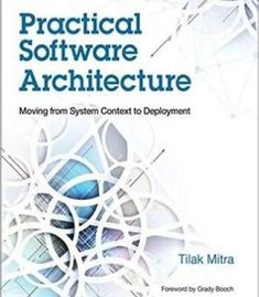 Selenium webdriver practical guide free ebook online practical software architecture moving from system context to deployment ibm press pdf fandeluxe Images