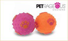 doggyloot - Buy A two-pack of KaleidoBALLS :: doggyloot