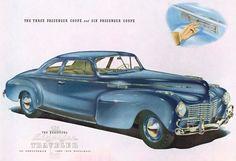 1940 Chrysler-17
