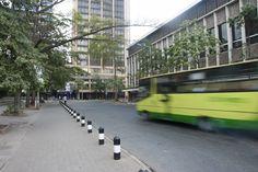 Instameet 11 Nairobi,