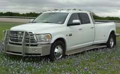 Southwest Fabricators - Grille Guards, Bumpers and Headache Racks