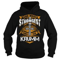 KRUMM KRUMMBIRTHDAY KRUMMYEAR KRUMMHOODIE KRUMMNAME KRUMMHOODIES TSHIRT FOR YOU https://www.sunfrog.com/Automotive/110999953-338197507.html?46568
