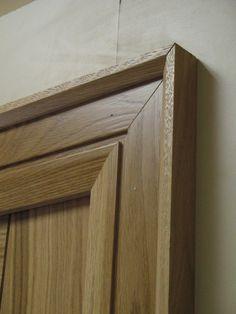 Door Frame Architrave Moulding New Wallpaper Images Door Frame Molding Wood Doors Interior Wooden Doors Interior