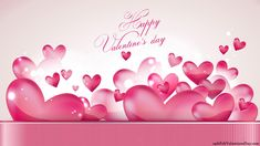 This is the most beautiful wallpapers for valentines day 2018. For more Valentine Wallpapers see our site. #valentine #valentinesday #happyvalentinesday #valentines2018 #wallpaper #images #hd #beautiful