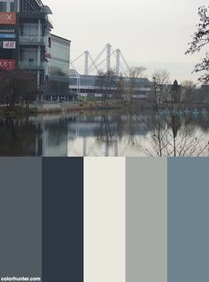 Resorts+World+Birmingham+-+Genting+Arena+Color+Scheme