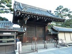 """japanese gate""的图片搜索结果 Japanese Gate, Outdoor Decor, Home Decor, Decoration Home, Room Decor, Home Interior Design, Home Decoration, Interior Design"