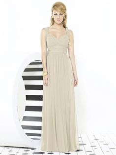 e0ecf2798ac 8 Best Bridesmaid Dresses images