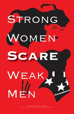 Strong+Women+by+AntidotetoAccident+on+Etsy,+$20.00 .....so fricking true!!!!!