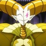 Accel World episode 11 Accel World, Anime Reviews, Story Inspiration, Tigger, Bowser, Bleach, Naruto, Disney Characters, Fictional Characters