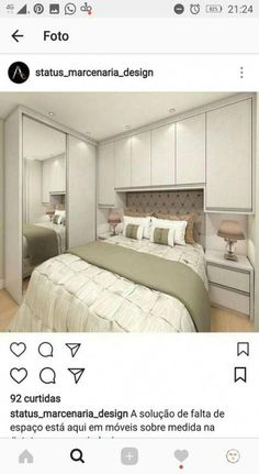 Master Bedroom Super ikea closet ideas small wardrobes master bedrooms ideas How To Care For Your Fu Bedroom Built Ins, Small Bedroom Storage, Small Master Bedroom, Home Bedroom, Master Bedrooms, Bedroom Ideas, Closet Bedroom, Master Suite, Romantic Bedroom Decor