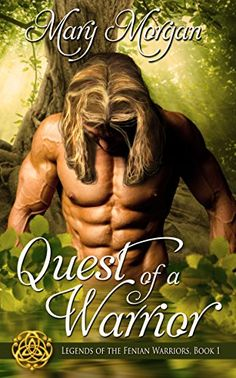 Quest of a Warrior (