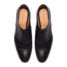 INGLÉS VESTIR - Zapatos - Hombre - ZARA El Salvador
