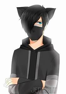 549 Best Aphmau images in 2019
