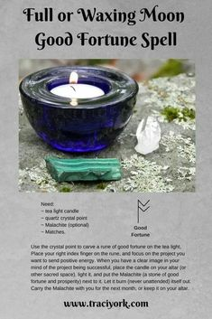 Full Moon Tea, Full Moon Spells, Full Moon Ritual, Luck Spells, Magick Spells, Candle Spells, Healing Spells, Money Spells, Sturgeon Moon