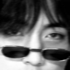 Foto Bts, Foto Jungkook, Bts Photo, V And Jin, V Bts Cute, Taehyung Selca, Bts Black And White, V Bts Wallpaper, E Dawn