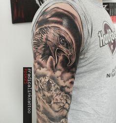 Ink, Tattoos, Instagram, Tatuajes, Tattoo, India Ink, Tattos, Tattoo Designs