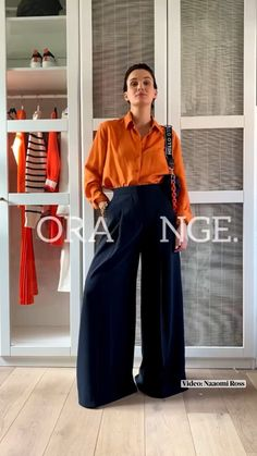Clueless Outfits, Chic Outfits, Fashion Outfits, Daily Fashion, Everyday Fashion, Color Combinations For Clothes, Cute Clothes For Women, Modest Fashion, Fashion Prints