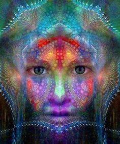 #NUEVO Listado de Códigos Sagrados de Agesta por sistemas y alafabéticamente | Compartiendo Luz con Sol