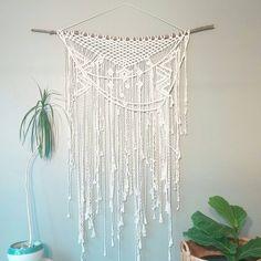 Boho Furniture Diy Bohemian Style Wall Hangings Ideas For 2019