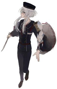 画像 Nikkari Aoe, Japanese Games, Touken Ranbu, Akita, Cute Boys, Manga, Character, Board, Illustration