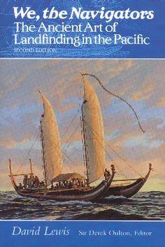 Ancient Polynesia | Ancient Polynesian Boats