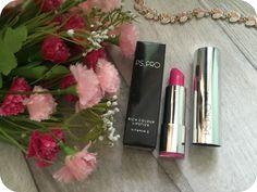 Primark ps pro lipstick in o2 provocative pink #primark #primarkhaul #primarklipstick #primarkmakeup #primarkpsprolipstick #primarkpsprorange #psprorange