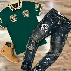 Dope Outfits For Guys, Swag Outfits Men, Stylish Mens Outfits, Tomboy Outfits, Nike Outfits, Teen Boy Fashion, Tomboy Fashion, Look Fashion, Mens Fashion