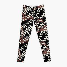 Saltzstein Shop | Redbubble Cotton Tote Bags, Art Boards, Shopping, Fashion, Moda, Fashion Styles, Fashion Illustrations