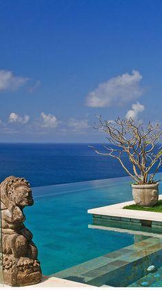 The Semara - Villa Ambar.  Beyond Villas Bali has a selection of beautiful villas, all over Bali, to suit every style & Budget. www.beyondvillas.com