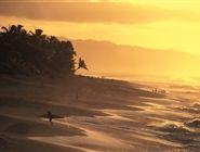 Sunset Beach Reviews | U.S.News Travel