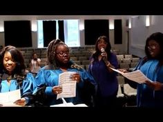 Did you know that our Coastal Inspirational Ambassadors will perform with Gloria Gaynor at the Calvin Gilmore Theater on August 30? Gloria herself talks about how excited she is for this concert as well as how honored she was when the group surprised her with a flash mob at the WIPL Conference this past February.