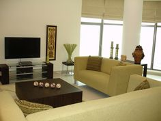 Distinct Varieties Of Furniture For Conservatories
