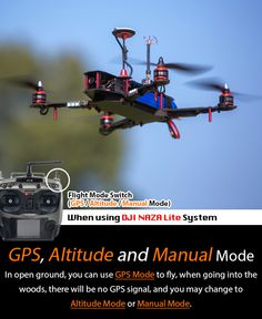 Uav Drone, Flying Drones, Drone For Sale, Rc Helicopter, Rc Cars, Racing, Hobbies, Gadgets, Gadget