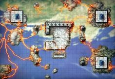 http://dungeonsmaster.com/wp-content/uploads/2012/10/lair-assault-6-map-02.jpg