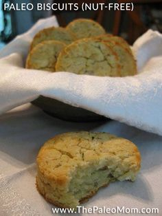 This biscuit recipe is based on Irish Fadge, which is typically made by incorporating last night's leftover mashed potatoes into a biscuit dough for breakfast biscuits.  I was inspired to try this after making mashed yucca one night for supper.  If you aren't familiar with yucca, it is a fairly large, starchy tuber (one that …