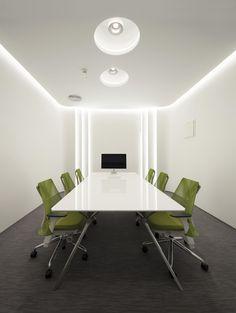 feeling Design - Project - BWM Office - Image-6