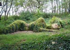 Mother Earth - Bucare Urban Garden, Gardening