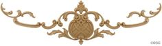 Decorators Supply Corporation