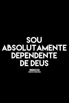 #oqueeuandolendo