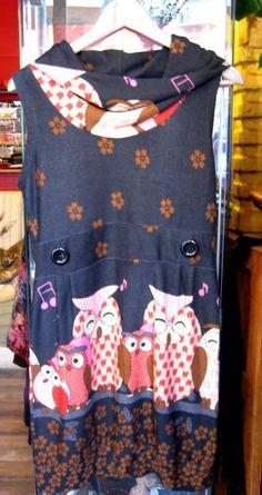 gufetti Londinesi arrivano da #Lolalondonstyle a #Roma  http://www.facebook.com/Lola.Roma.London #Londra #London #Rome #fashion #outfit #bijoux #vestire #moda #donna #streetstyle #abbigliamento #vintage #guardaroba #shopping #fashionista