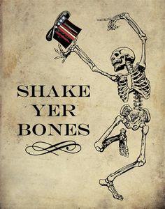 Grateful Dead Image, Grateful Dead Music, Grateful Dead Wallpaper, Lyric Art, Lyric Quotes, Music Lyrics, Quotes Quotes, Spirits Of The Dead, Dog Skeleton