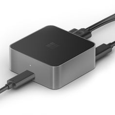Comprar MHD500 Microsoft Display Dock - MaxMovil.com · MaxMovil