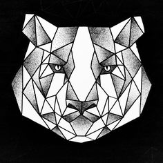 #acaibialem #dotwork #artwork #art #illustration #drawing #draw #artist #tiger #sketch #pointillism #sketchbook #paper #pen #tattoo #instaart #instagood #gallery #creative #mywork #instaartist #graphic #artoftheday #illüstrasyon #portrait #sanat #instaturkey #gununkaresi #mutlupazarlar #dekorasyon