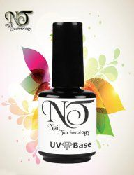 UV Gel Diamond Base 15 ml