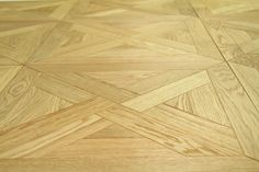 Excellent floors made of modular parquet from Tavolini Floors #artisticparquet #chevronparquet #floor #floors #hardwoodflorboards #intarsia #lehofloors #luxparquet #modularparquet #parquet #studioparquet #tavolini #tavolinifloors #tavolinifloorscom #tavoliniwood #termowood #wood #woodcarpets #woodenfloors #iloveparquet #designinterior #tavolini #tavolinifloors #tavolinifloorscom #module #modularparquet