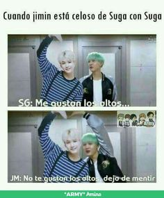 Read 50 from the story Memes de BTS by TheMoonKook (Yunnie 🍃) with 617 reads. Hay 9 memes ( ̄∀ ̄) Bts Taehyung, Bts Suga, K Pop, Yoonmin Fanart, Vkook Memes, Hope Solo, About Bts, Forever, Foto Bts