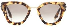 The perfect pair of sunnies.